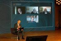 Panel-dyskusyjny_Dariusz-Leszczyski-Kenneth-R.-Foster-Sawomir-Hausman-Grzegorz-Tato