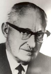 dyrektor01-JGroszkowski