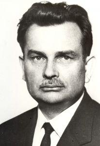dyrektor03-TRzymkowski