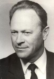 dyrektor05-AZielinski