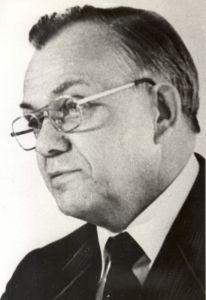 dyrektor06-EKowalczyk