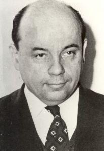 dyrektor07-WMajewski