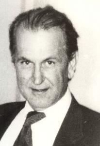 dyrektor08-JWeclawek