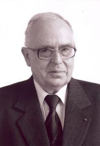 dyrektor10-APWierzbicki