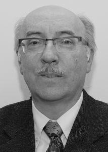 dyrektor11-ZKadzielski